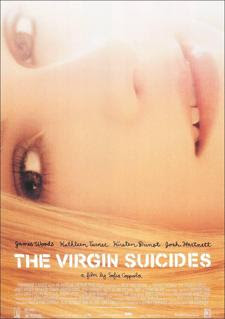 Las Virgenes Suicidas – DVDRIP LATINO