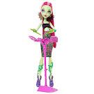 Monster High Venus McFlytrap Fierce Rockers Doll