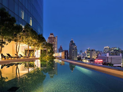 http://www.agoda.com/th-th/novotel-bangkok-platinum-pratunam/hotel/bangkok-th.html?cid=1732276
