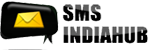 SMS INDIA HUB - Best SMS Gateway in India
