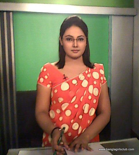 Super Sexy Bangladeshi Bhabi Etv Bhabi-2768