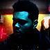 """Novo clipe do The Weeknd, """"Starboy"""", é indicado ao EMA antes mesmo de ser lançado"""