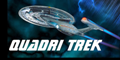 Quadritrek - Quadrinhos de Star Trek