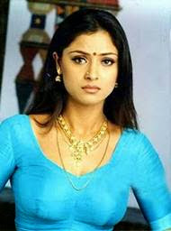 Tamil actress simran sex cleared