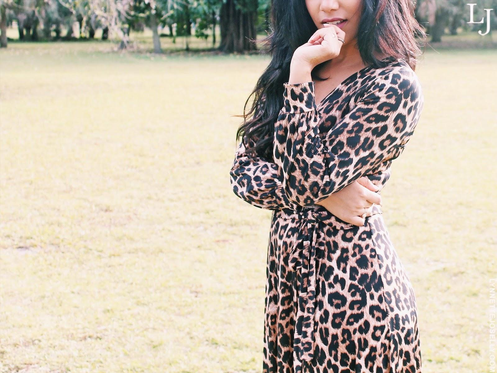 leopard-long-sleeve-maxi-dress