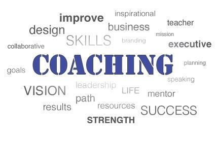 Successful Life Coaching Business