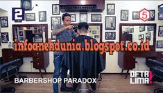 http://www.infoanehdunia.com/2017/04/5-paradox-terkenal-part1.html