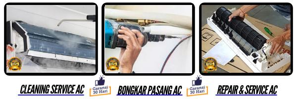 0812 3057 3966 - Jasa Service AC Surabaya Murah Dan Dikerjakan Oleh Tenaga Ahli Dan Berpengalaman.