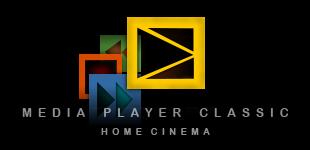 media player clasic