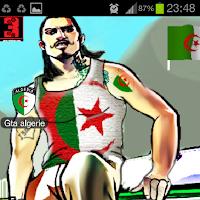 تحميل لعبة جتا الجزائر للأندرويد