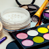 Pemilihan Kosmetik