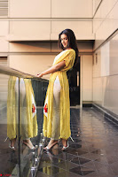 Catherine Tresa exclusive stills in Jumpsuit and Ethnic Casuals  Exclusive 07.jpg