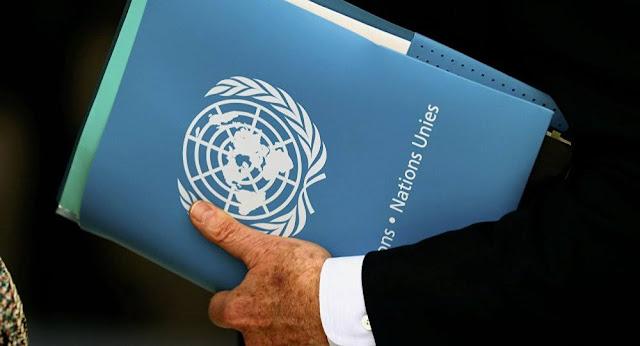 Armenia se postula al Consejo de Derechos Humanos de la ONU