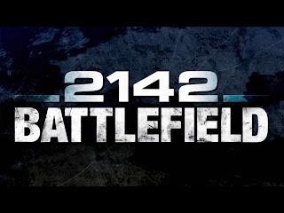 Download Battlefield 2142 Game