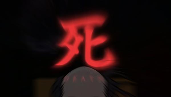 【SEKIRO】ダクソ並の死にゲーでハゲるぞ気をつけろ!【隻狼】