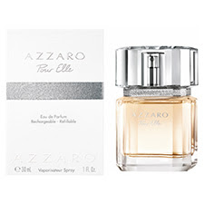 Azzaro-Shephora
