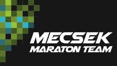 https://www.facebook.com/MecsekMaratonTeam/