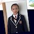 Diary Todaka Miko, Sakura Gakuin 10 Mei 2019