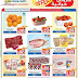 Oncost Kuwait - Hot Offers