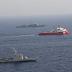Σε ετοιμότητα το ΠΝ: Σε πλωτό «τείχος» «έπεσε» το Barbaros – Ουρλιάζουν οι Τούρκοι: «Υπό Ελληνική κατοχή η Α. Μεσόγειος»