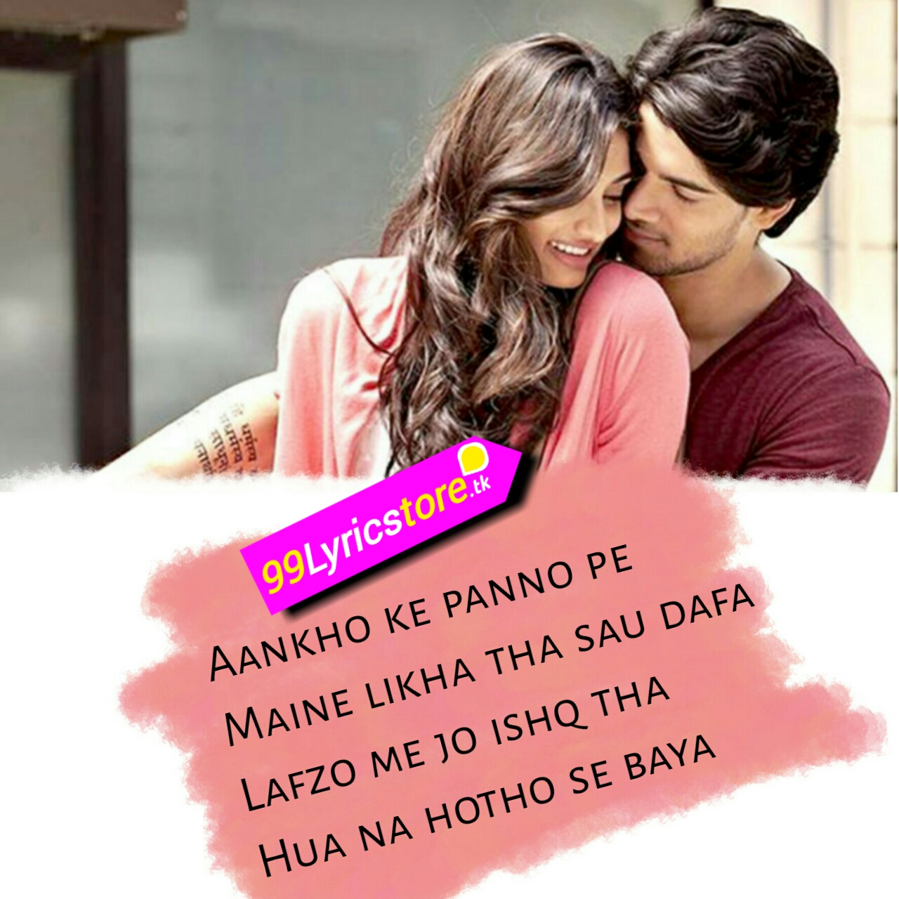 Hit Song of Armaan Malik, Armaan Malik Hindi Song Lyrics, Top Armaan Malik Bollywood Song Lyrics