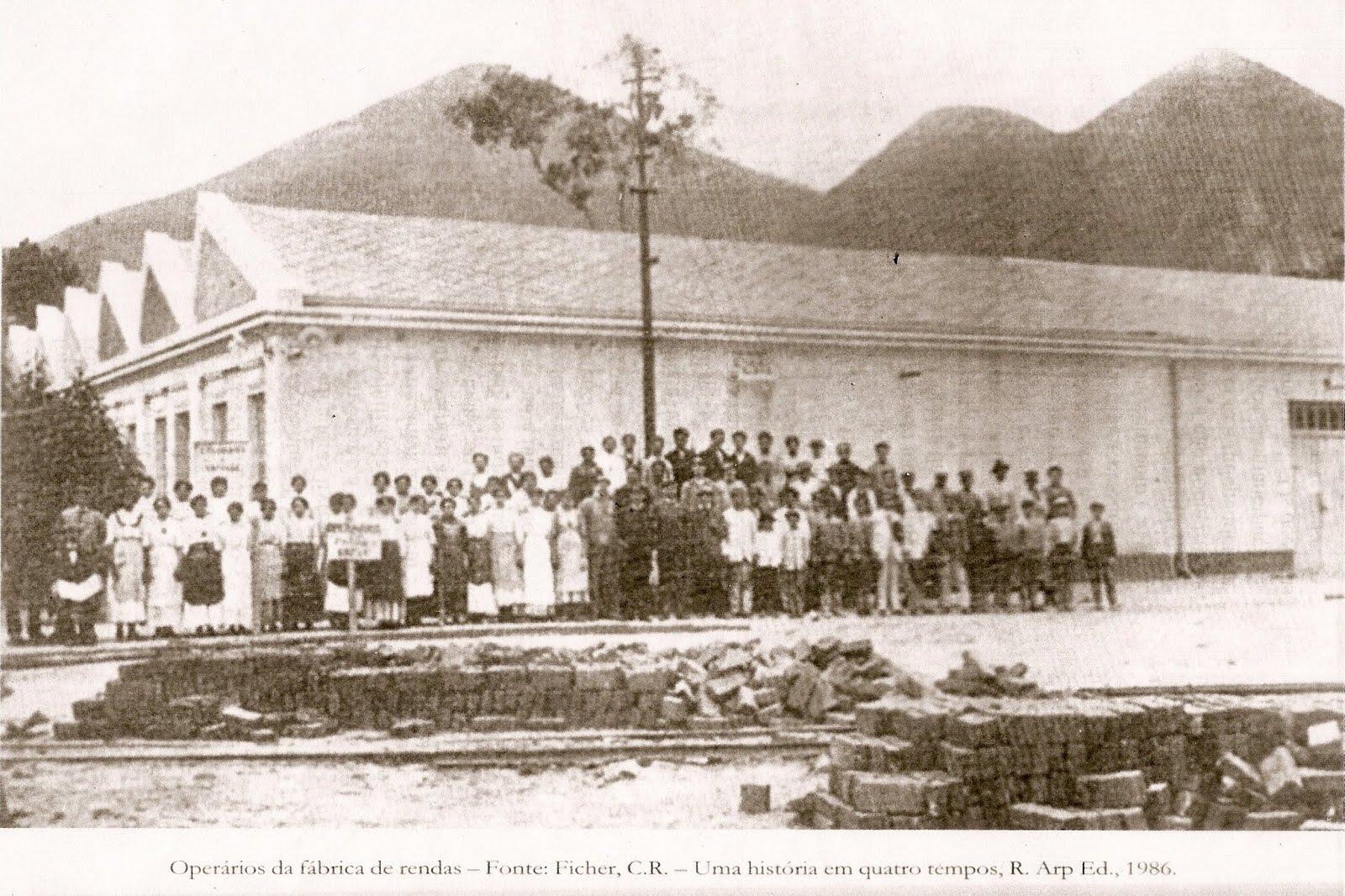 140b8686c História e Memória de Nova Friburgo  A TRINDADE TEUTÔNICA A ERA ...
