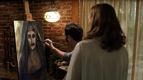 The_conjuring_2_painting