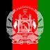 Sejarah Negara Afganistan Lengkap