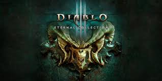 download game diablo 3 apk-free download for android