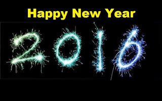 happy-new-year-2016-PC-Wallpapers-HD-download