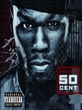 50 Cent-Best Of 2017