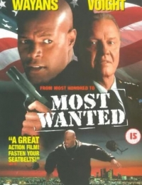 Most Wanted | Bmovies