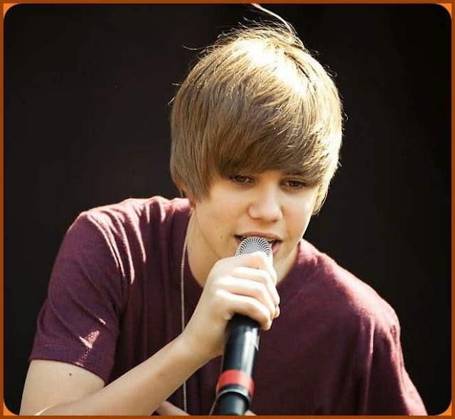 Justin Bieber, Biography,Success, Story, Hindi,