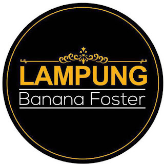 Info Peluang Kerja PT. LAMPUNG BANANA FOSTER Juni 2018