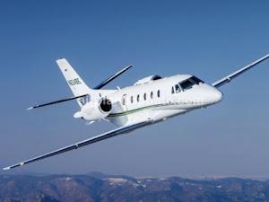 Cessna Citation XLS+ Specs, Interior, Cockpit, and Price