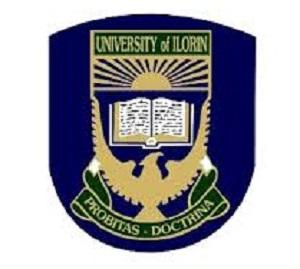 Unilorin 2016/2017 payment of Acceptance Fee Deadline Extended [Undergraduates]
