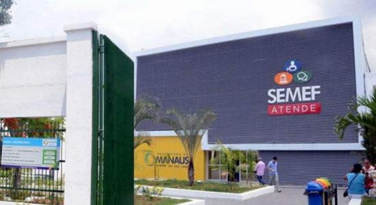 Prefeitura de Manaus lança concurso com vagas para TI; Salário de 13 mil.