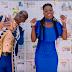 New Video|Kala Jeremiah ft Fetty Kalumbu_Kijana|Watch/Download Now