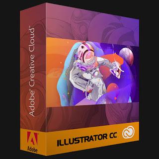 crack illustrator cs6 2018