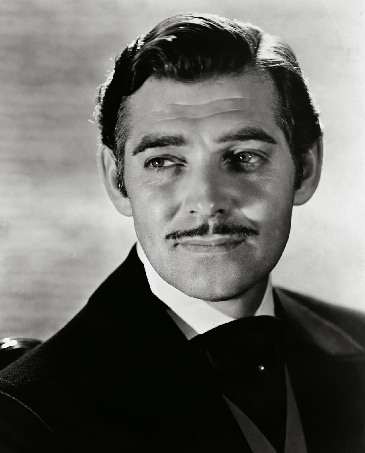 Who Made Clark Gable S Clothing For Gone With The Wind