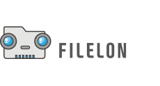 filelon_logo.png