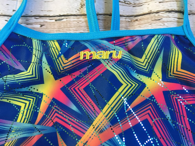 beautiful sporty and colourful Maru swimsuits for all seasons