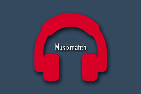Musixmatch 6.1.2 Apk