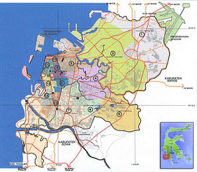 Jual Peninggi Badan Di Makassar