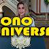 BONO UNIVERSAL: DECRETO SUPREMO Nº 4215 JEANINE AÑEZ CHÁVEZ PRESIDENTA CONSTITUCIONAL DEL ESTADO PLURINACIONAL DE BOLIVIA