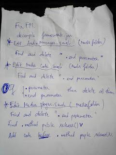 https://the-daffi.blogspot.co.id/2017/12/fixrom-sim-radiofm-fc-ketika-terhubung.html