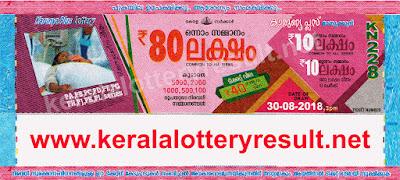 KeralaLotteryResult.net , kerala lottery result 30.8.2018 karunya plus KN 228 30 august 2018 result , kerala lottery kl result , yesterday lottery results , lotteries results , keralalotteries , kerala lottery , keralalotteryresult , kerala lottery result , kerala lottery result live , kerala lottery today , kerala lottery result today , kerala lottery results today , today kerala lottery result , 30 08 2018 30.08.2018 , kerala lottery result 30-08-2018 , karunya plus lottery results , kerala lottery result today karunya plus , karunya plus lottery result , kerala lottery result karunya plus today , kerala lottery karunya plus today result , karunya plus kerala lottery result , karunya plus lottery KN 228 results 30-8-2018 , karunya plus lottery KN 228 , live karunya plus lottery KN-228 , karunya plus lottery , 30/8/2018 kerala lottery today result karunya plus , 30/08/2018 karunya plus lottery KN-228 , today karunya plus lottery result , karunya plus lottery today result , karunya plus lottery results today , today kerala lottery result karunya plus , kerala lottery results today karunya plus , karunya plus lottery today , today lottery result karunya plus , karunya plus lottery result today , kerala lottery bumper result , kerala lottery result yesterday , kerala online lottery results , kerala lottery draw kerala lottery results , kerala state lottery today , kerala lottare , lottery today , kerala lottery today draw result