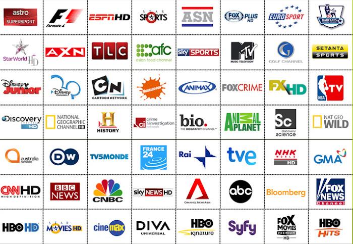 Com o IPTV Premium do TV Nota 10 VIP, você não precisa fazer download de um IPTV APK, pois já temos um Player embutido em HTML5, e o link para cada canal IPTV roda automaticamente, sem precisar instalar nada. A URL do IPTV Premium do TV Nota 10 VIP está abaixo, confira!