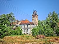 http://majkad.blogspot.com/2010/10/proszkow_6.html