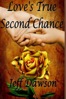 Loves true second chance